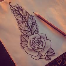 best 25 lace flower tattoos ideas on pinterest black flower