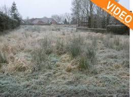 landwirtschaftliche fläche kaufen grundstück kaufen in dornum immobilienscout24