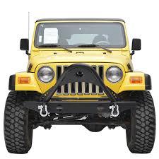 classic jeep wrangler 87 06 jeep wrangler yj tj classic stinger