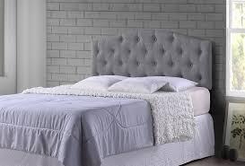 amazon com wholesale interiors baxton studio myra modern and