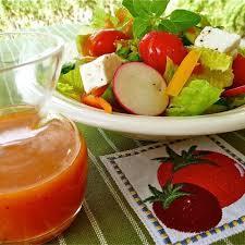 recette de cuisine all recette cuisine liée à recettes de vinaigrettes françaises