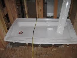 walk in bath tubs for home owners ronald t curtis plumbing