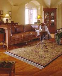 Carpet Area Rug Area Rugs Carpet Linton Hall Rd Gainesville Aj Carpet And