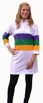 perlis mardi gras polo striped mardi gras shirts t shirts design concept