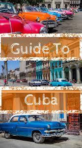 68 best havana cuba images on pinterest havana cuba city