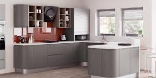 lewis kitchen furniture lewis savina kitchen units home inspiration