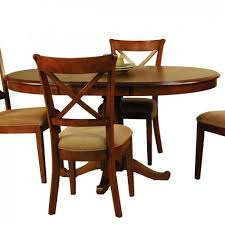 pedestal dining room sets dinning oval pedestal dining room table dining room chairs