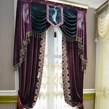custom made kitchen curtains ulinkly is for affordable custom made luxurious window curtains