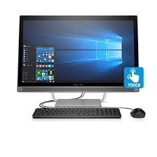 Computer Desk Tops Rent To Own A Desktop Computer With Windows 8