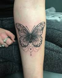 pin by tuin on tatoo and tattos