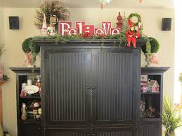 kitchen splendid decor christmas decorating ideas outside