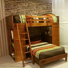Ethan Allen Sleigh Bed Bedroom Ethan Allen Furniture Sleigh Beds King Ethan Allen
