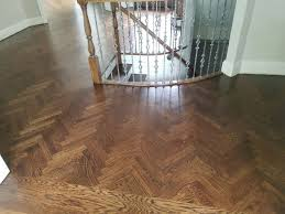 Laminate Flooring Chicago Wood Floor Borders U0026 Medallions Mr Floor Companies Chicago Il
