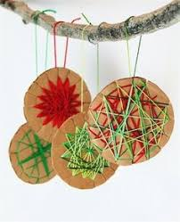 christmas paper crafts and gifts tons of ideas paper