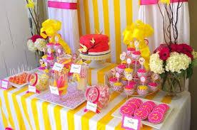 dessert table sweet corner ideas facebook