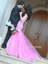 engagement dresses rsw91 pink engagement dress wedding dresses buy wedding dress
