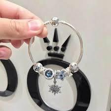 pandora charms pandora bracelet images Pandora charms pandora jewelry pandora925 sterling silver jpg