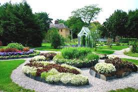 Home Garden Design Pictures John Forti U0027s Garden Designs