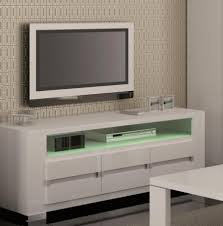 Modern Tv Units Bench Tv Bench Uk Contemporary Tv Units Living Room Furniture