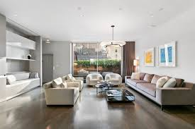 42 white penthouse by grade new york u2013 the saez fromm team