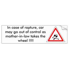 out of control bumper stickers car stickers zazzle