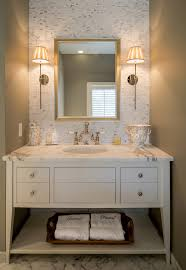 Custom Bathroom Vanity Designs Custom Made Bathroom Vanity Home Interior Design Ideas Within