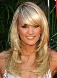 layered hair around face hairstyles long layers for the impressive style
