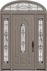 Entrance Doors by Everlast Entrance Door