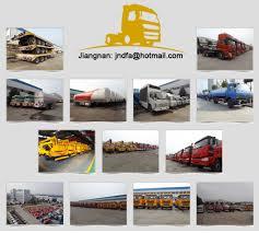 hino 6x4 700 dump tipper trucks for sale buy hino 700 truck hino