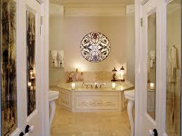 luxury homes savannah ga wedding cake mansion 8br luxury living savannah summer specials
