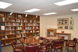 Houzz Library by Building Map Ground Floor Asbury United Methodist Church