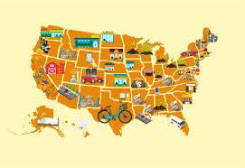 7 tasty spots to enjoy thanksgiving in nyc viva lifestyle travel