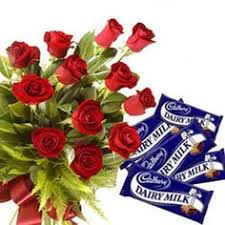 birthday presents delivery online flower bouquet and cake delivery in indore send flower