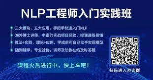 si鑒e microsoft ai研习社 自由微信 freewechat