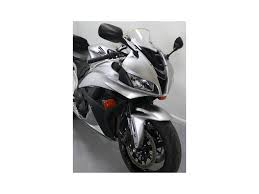 used cbr600rr honda cbr 600 in ohio for sale used motorcycles on buysellsearch