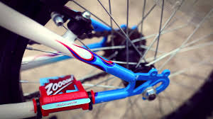 noise makers for turbospoke classic bicycle noise maker official