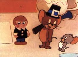 image detail tom jerry bulldog pictures cartoon tom