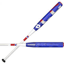 demarini slowpitch softball bats spc sports 2018 demarini lc larry ssusa slowpitch softball