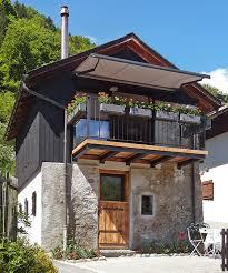 chambres d hotes suisse maison d hôtes la grange accueil