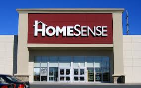 homesense wikipedia