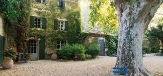 chambre d hote dans le vaucluse maison d hôtes cagne baudeloup vaucluse