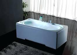 Free Standing Jacuzzi Bathtub T4schumacherhomes Page 37 Bathtub With Glass Doors Bathtub