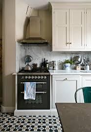 French Bistro Kitchen Design by Unique 20 Shaker Castle Decor Design Ideas Of Sweet Castle Spice