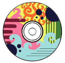 design cd cover cd cover design by 9eli6 on deviantart