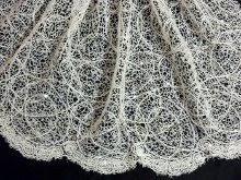 tissus robe de mari e tissu pour robe de mariage achat en ligne les tissus de catherine