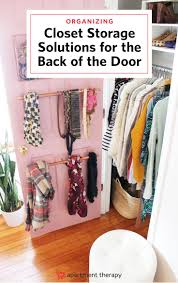 244 best closets u0026 clothes storage apartment therapy images on