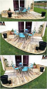 Garden Pallet Ideas 60 Pallet Ideas For Garden And Outdoors Diy Motive Part 4