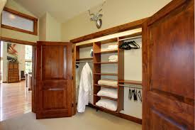 Small Bedroom Closet Remodel Luxury Bedroom Closet Design Ideas