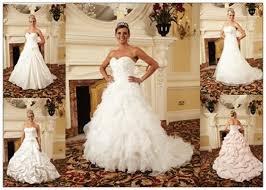 la sürprise hochzeit und abendmode russische brautmode - Brautkleider Abendmode
