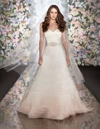 pebbles wedding dresses pebbles bridal dress attire woodland ca weddingwire